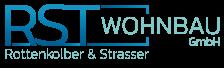 RST Wohnbau GmbH Logo